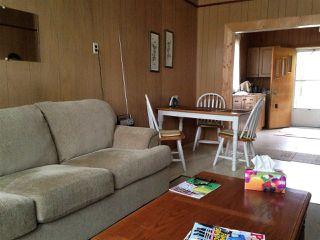 Photo 12: 5102 50 Street: Spedden House for sale : MLS®# E4196019
