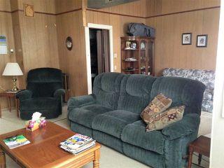 Photo 11: 5102 50 Street: Spedden House for sale : MLS®# E4196019