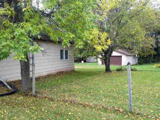 Photo 2: 5102 50 Street: Spedden House for sale : MLS®# E4196019