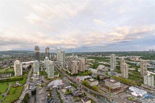 Photo 23: 4501 1888 GILMORE Avenue in Burnaby: Brentwood Park Condo for sale (Burnaby North)  : MLS®# R2454165