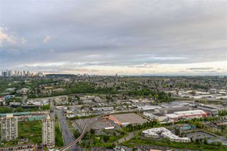 Photo 24: 4501 1888 GILMORE Avenue in Burnaby: Brentwood Park Condo for sale (Burnaby North)  : MLS®# R2454165