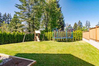 Photo 37: 23759 40 Avenue in Langley: Otter District House for sale : MLS®# R2455235