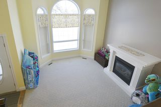 Photo 3: 5102 51 Street: Legal House for sale : MLS®# E4197148