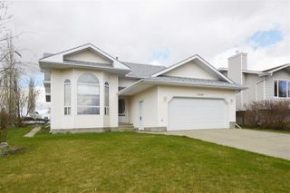 Photo 2: 5102 51 Street: Legal House for sale : MLS®# E4197148