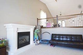 Photo 5: 5102 51 Street: Legal House for sale : MLS®# E4197148