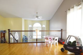 Photo 6: 5102 51 Street: Legal House for sale : MLS®# E4197148