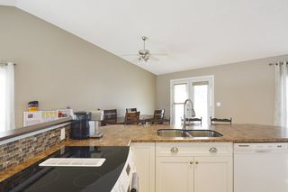 Photo 10: 5102 51 Street: Legal House for sale : MLS®# E4197148