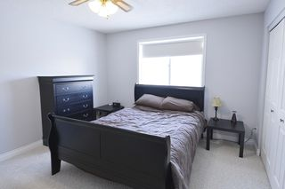 Photo 17: 5102 51 Street: Legal House for sale : MLS®# E4197148