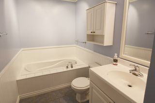 Photo 18: 5102 51 Street: Legal House for sale : MLS®# E4197148