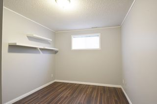 Photo 22: 5102 51 Street: Legal House for sale : MLS®# E4197148