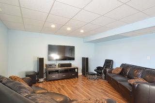 Photo 20: 5102 51 Street: Legal House for sale : MLS®# E4197148