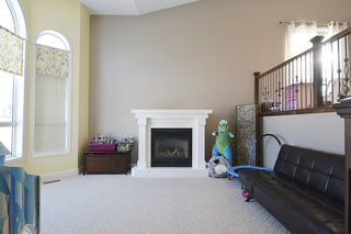 Photo 4: 5102 51 Street: Legal House for sale : MLS®# E4197148