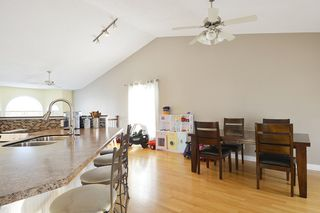 Photo 15: 5102 51 Street: Legal House for sale : MLS®# E4197148
