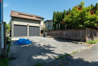 Photo 9: 698 QUADLING Avenue in Coquitlam: Coquitlam West House for sale : MLS®# R2456352