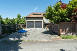 Photo 8: 698 QUADLING Avenue in Coquitlam: Coquitlam West House for sale : MLS®# R2456352