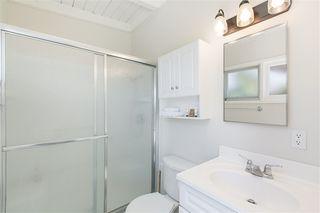 Photo 15: LA JOLLA House for rent : 3 bedrooms : 759 Bellevue Pl