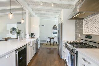 Photo 4: LA JOLLA House for rent : 3 bedrooms : 759 Bellevue Pl