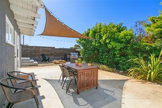 Photo 7: LA JOLLA House for rent : 3 bedrooms : 759 Bellevue Pl