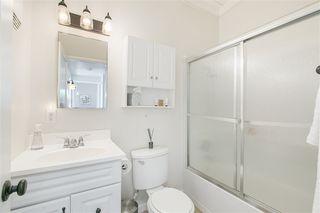 Photo 14: LA JOLLA House for rent : 3 bedrooms : 759 Bellevue Pl