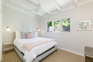 Photo 12: LA JOLLA House for rent : 3 bedrooms : 759 Bellevue Pl
