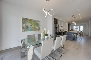 Photo 11: 10817 75 Avenue in Edmonton: Zone 15 House for sale : MLS®# E4198205