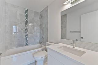 Photo 22: 10817 75 Avenue in Edmonton: Zone 15 House for sale : MLS®# E4198205