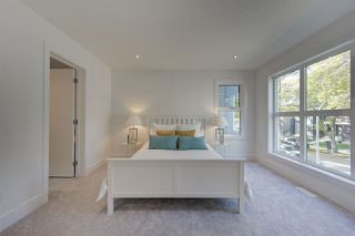 Photo 16: 10817 75 Avenue in Edmonton: Zone 15 House for sale : MLS®# E4198205