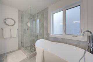 Photo 19: 10817 75 Avenue in Edmonton: Zone 15 House for sale : MLS®# E4198205