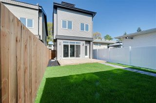 Photo 29: 10817 75 Avenue in Edmonton: Zone 15 House for sale : MLS®# E4198205