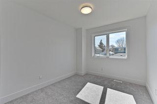 Photo 20: 10817 75 Avenue in Edmonton: Zone 15 House for sale : MLS®# E4198205
