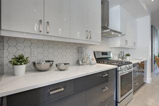 Photo 9: 10817 75 Avenue in Edmonton: Zone 15 House for sale : MLS®# E4198205