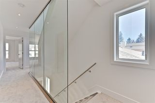 Photo 14: 10817 75 Avenue in Edmonton: Zone 15 House for sale : MLS®# E4198205