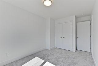 Photo 21: 10817 75 Avenue in Edmonton: Zone 15 House for sale : MLS®# E4198205