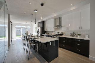Photo 7: 10817 75 Avenue in Edmonton: Zone 15 House for sale : MLS®# E4198205