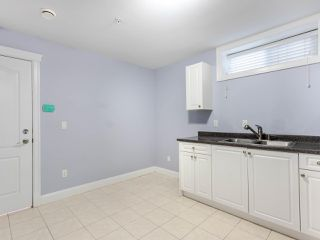 Photo 16: 7205 DUFF Street in Vancouver: Fraserview VE House for sale (Vancouver East)  : MLS®# R2461532
