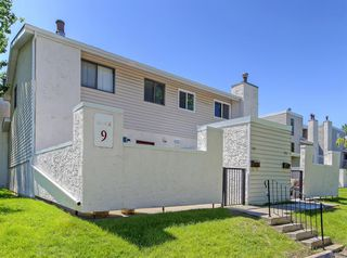Photo 29: 902 3500 VARSITY Drive NW in Calgary: Varsity Row/Townhouse for sale : MLS®# A1014954