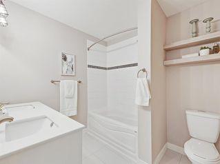 Photo 18: 902 3500 VARSITY Drive NW in Calgary: Varsity Row/Townhouse for sale : MLS®# A1014954