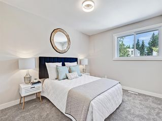 Photo 17: 902 3500 VARSITY Drive NW in Calgary: Varsity Row/Townhouse for sale : MLS®# A1014954