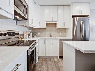 Photo 4: 902 3500 VARSITY Drive NW in Calgary: Varsity Row/Townhouse for sale : MLS®# A1014954