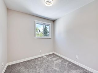 Photo 23: 902 3500 VARSITY Drive NW in Calgary: Varsity Row/Townhouse for sale : MLS®# A1014954