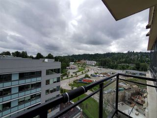 "Photo 10: 1401 400 CAPILANO Road in Port Moody: Port Moody Centre Condo for sale in ""ARIA2"" : MLS®# R2479307"