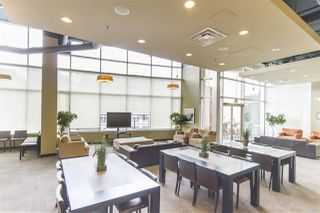 "Photo 15: 1401 400 CAPILANO Road in Port Moody: Port Moody Centre Condo for sale in ""ARIA2"" : MLS®# R2479307"