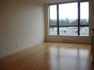 "Photo 2: 1401 400 CAPILANO Road in Port Moody: Port Moody Centre Condo for sale in ""ARIA2"" : MLS®# R2479307"