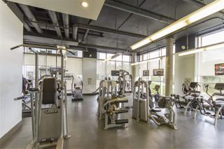 "Photo 13: 1401 400 CAPILANO Road in Port Moody: Port Moody Centre Condo for sale in ""ARIA2"" : MLS®# R2479307"