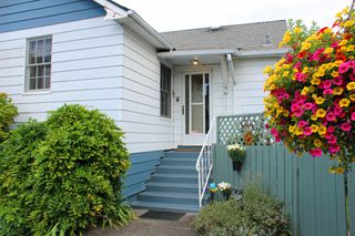 Photo 3: 46136 Mellard Avenue in Chilliwack: Chilliwack N Yale-Well House for sale