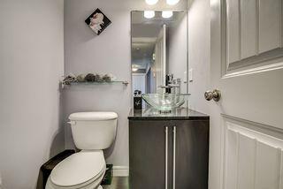 Photo 10: 1104 118A Street SW in Edmonton: Zone 55 House for sale : MLS®# E4213458