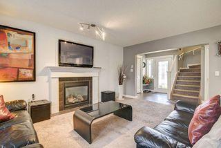 Photo 14: 1104 118A Street SW in Edmonton: Zone 55 House for sale : MLS®# E4213458