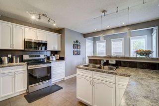 Photo 19: 1104 118A Street SW in Edmonton: Zone 55 House for sale : MLS®# E4213458
