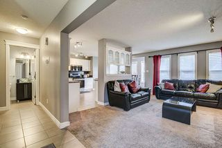 Photo 11: 1104 118A Street SW in Edmonton: Zone 55 House for sale : MLS®# E4213458