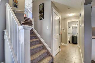 Photo 7: 1104 118A Street SW in Edmonton: Zone 55 House for sale : MLS®# E4213458